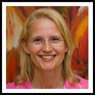 Anja-van-de-Leur-Fysiotherapeute-Management