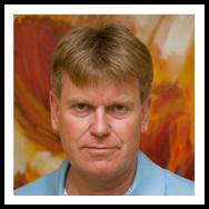 Harrie-Kortekaas-Fysiotherapeut-Arbeidsfysiotherapeut-Management--